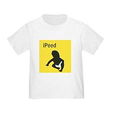 iPeed T