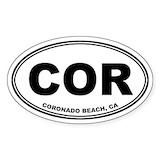Coronado Single
