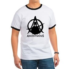 Anonymous Vendetta 2c T