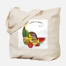 Fruit of the Spirit Tote