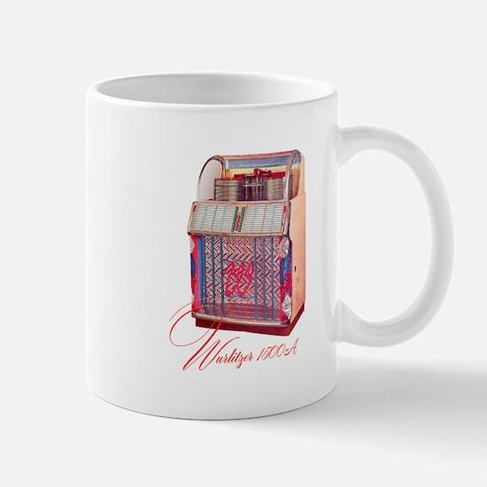 1500A Mug