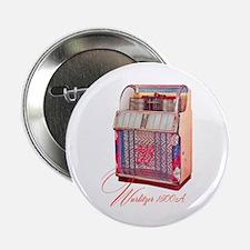 1500A Button