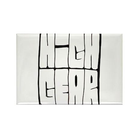 High Gear - Block Head - The Originial.png Rectang