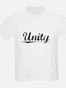 Unity, Vintage T-Shirt