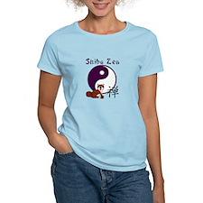 Shiba Zen T-Shirt