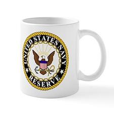Senior Chief Petty Officer<BR> 11 Ounce Mug 1