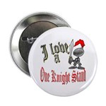 1 Night Stand Button