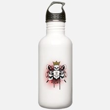Thorn Water Bottle