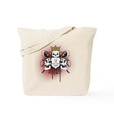 Thorn Tote Bag