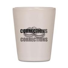 CUFFSCORRECTIONS.jpg Shot Glass