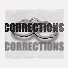 CUFFSCORRECTIONS.jpg Throw Blanket