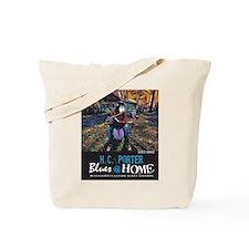 Sharde Thomas Tote Bag