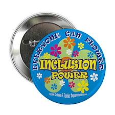 Inclusion Power! Button