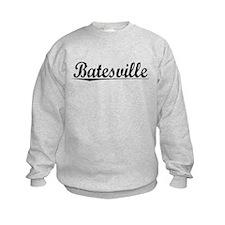 Batesville, Vintage Sweatshirt