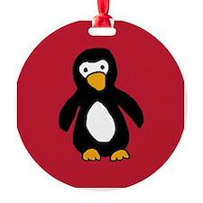 Penguin - Ornament