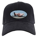 Australian Hats & Caps
