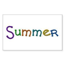 winkwink_words_bk.png Leather Card Holder