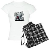 Elephant T-Shirt / Pajams Pants