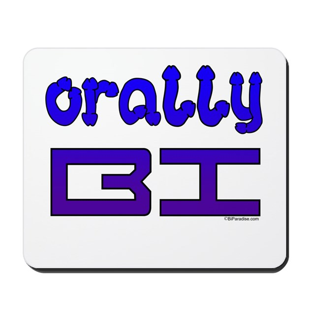 oral bi The dates for the 2018 leaving certificate oral tests are 9th april to the  the bi- lingual cards (english/italian or irish/italian are for classroom.