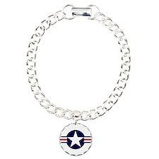 USAF mark Bracelet