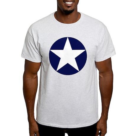 USAF mark2 Light T-Shirt