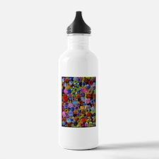 AllKindsOfBerries.jpg.JPG Water Bottle
