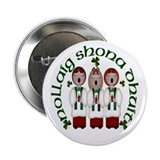 Choir button 10 Pack