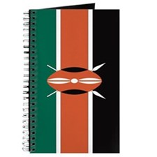 Kenya Journal