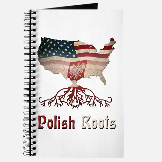 American Polish Roots Journal