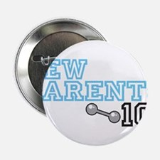 "New Parents 2.25"" Button"