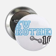 "New Brother 2.25"" Button"