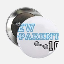"New Grandparents 2.25"" Button"
