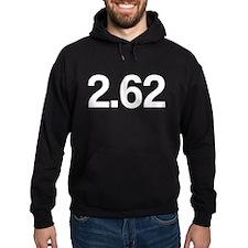 2.62, Marathon Parody, Hoodie