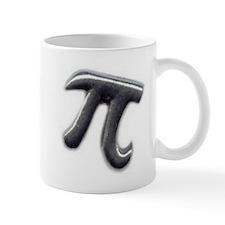 3.14...Mug