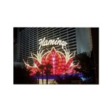 Flamingo vegas hotels Single