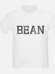 BEAN, Vintage T-Shirt