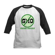 Say No to GMO Tee