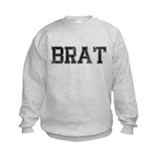 BRAT, Vintage Sweatshirt