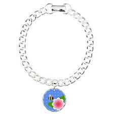 Bumble Blossom 01 Bracelet