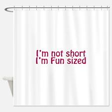 extra short shower curtains | extra short fabric shower curtain liner