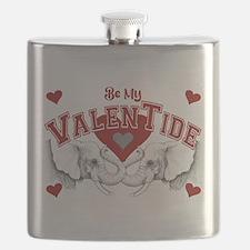 valentide.png Flask