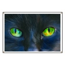 Herbs Eyes Banner