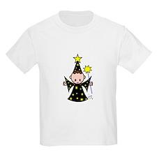 Wizard Boy T-Shirt