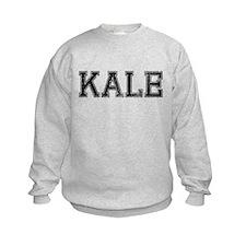 KALE, Vintage Sweatshirt