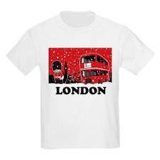 Cute Big ben T-Shirt