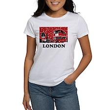 Xmas 2 T-Shirt