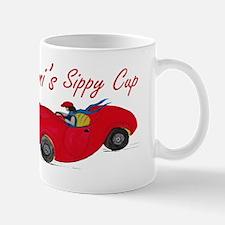 Mimis sippy cup.psd Mug