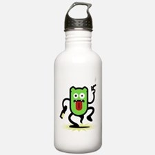 Partymonster / Party Monster (only) Water Bottle