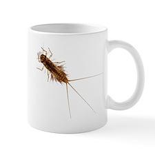 <i>Leptophlebia</i> Nymph Mug