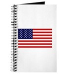 American Patriot's Journal
